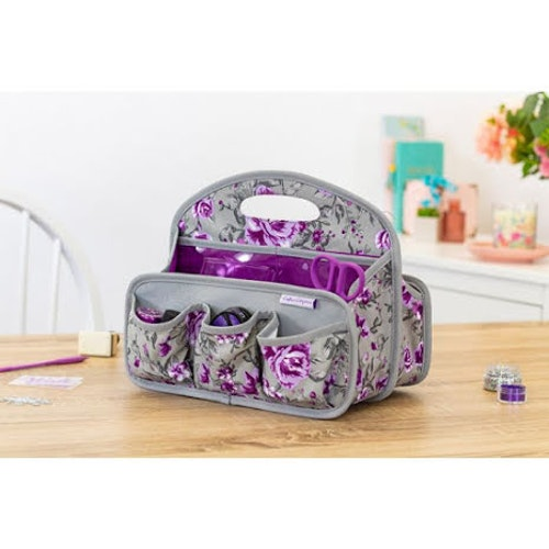 Crafters Companion Portable Tote