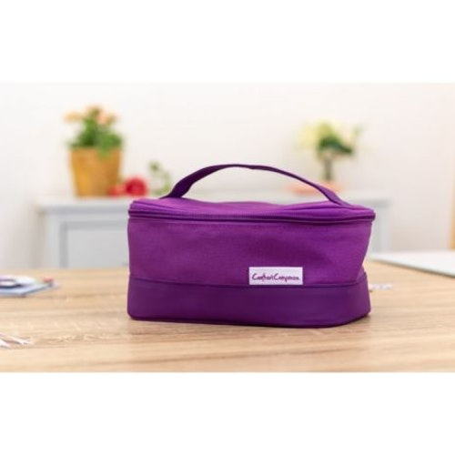 Crafters Companion Gemini Mini Storage Bag