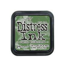 Distress ink pad, Rustic Wilderness