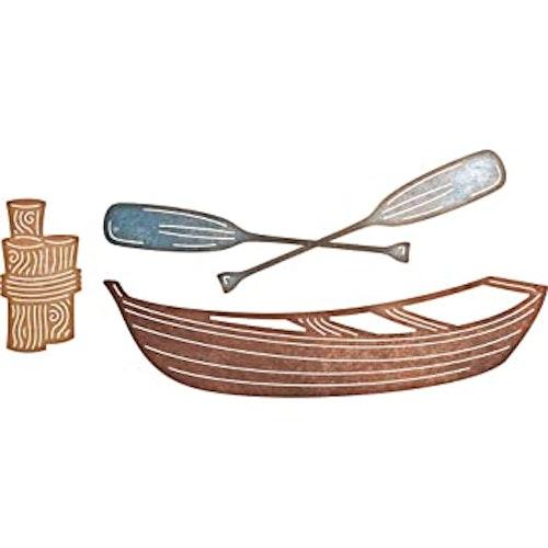 Cheery Lynn dies - Fishing boat