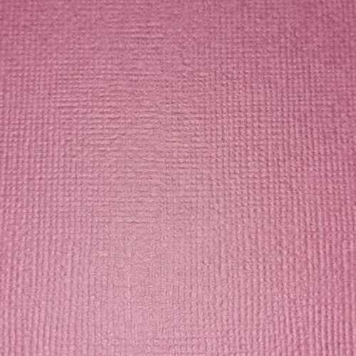 "American crafts cardstock 12""x12"" - Boysenberry 71497"