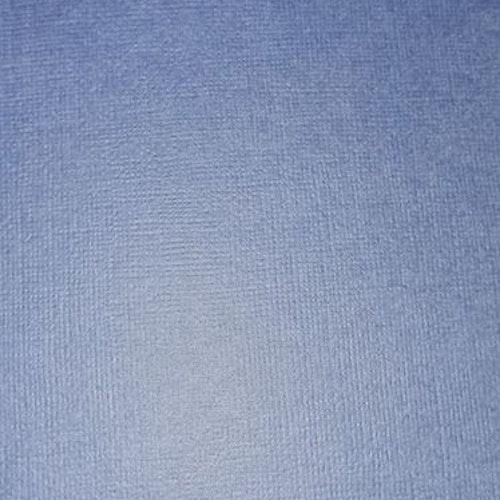 "American crafts cardstock 12""x12"" - Sapphire 71074"