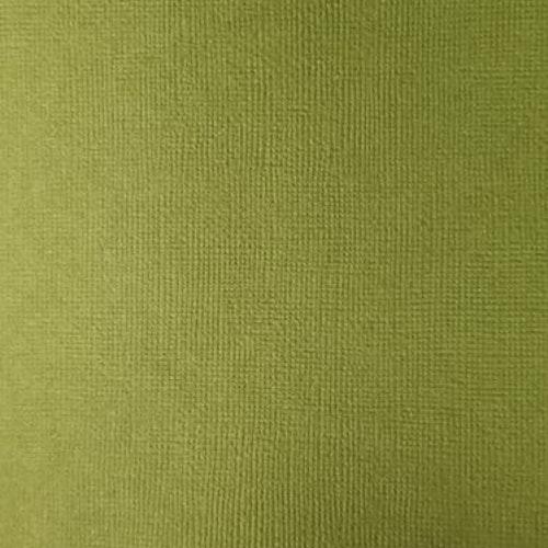 "American crafts cardstock 12""x12"" - Pine 71057"