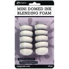 Mini Domed ink Blending foam