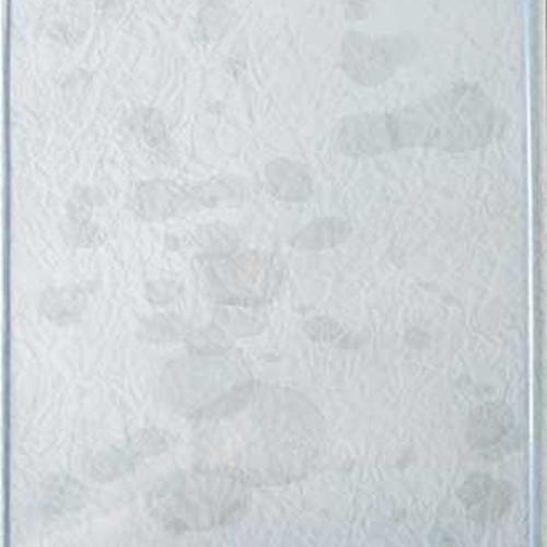 Nellie snellen Mixed Media Transparent Plate A4 NMMP009