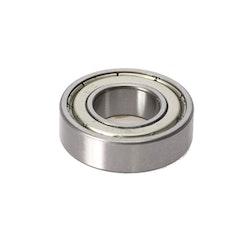 Bearing 17mm 6003 ZZ C/D/E