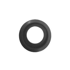 Bearing Cup R8 C/D