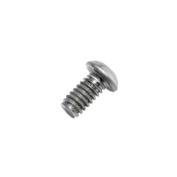 1/4-20x1/2 Screw Patch Head