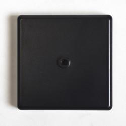 Batterilucka PM5
