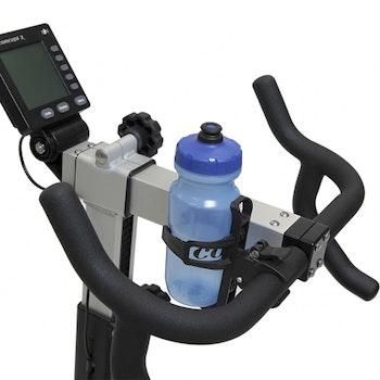 PM5 monitor BikeErg