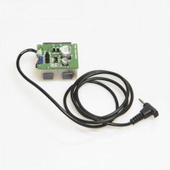 Sensor coil