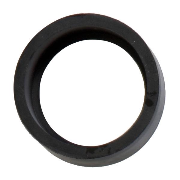 Lagerkopp 17 mm model C/D/E