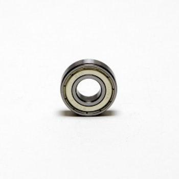 Kullager 12 mm SE2