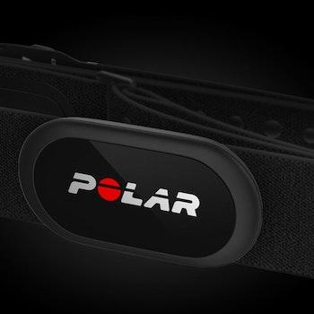Pulsband - Polar H10