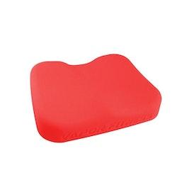 Sitsöverdrag till RowErg Rött