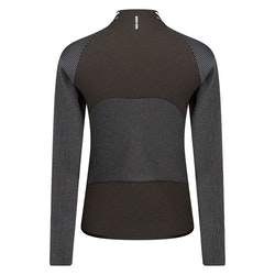 Eurostar Longsleeve top ESSecret