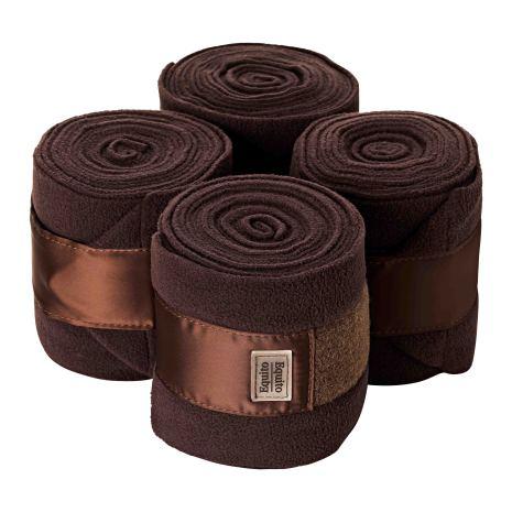 Bandasjer-EQUITO brown