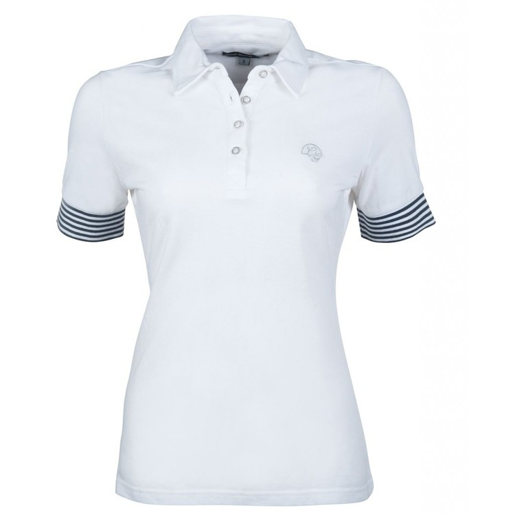 Polo skjorte - Elemtento