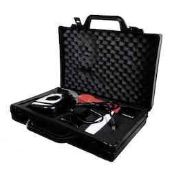 Batteridrevet Klippemaskin Profi 10,8 V, 1,25 kg