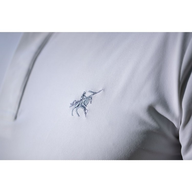 Stevneskjorte Herre San Lorenzo