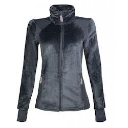 Fleece jakke Topas CM Style