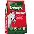 Dengie Alfa-Beet
