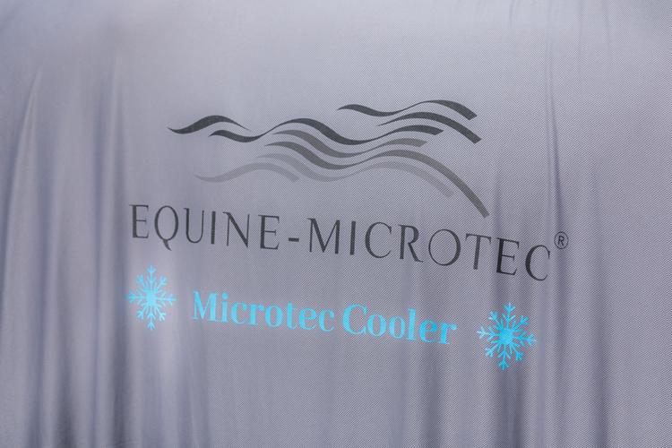 Microtec COOLER Kjøleteppe