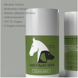 Anti Chafe Stick Horse and Hound