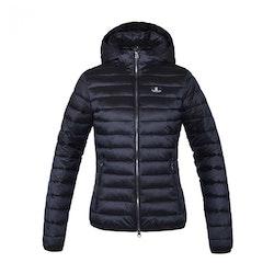 Classic Padded Jacket Ladies