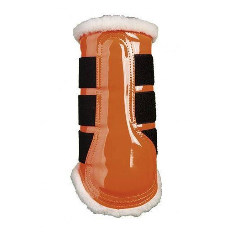 Comfort Lakk belegg med pus - flere farger