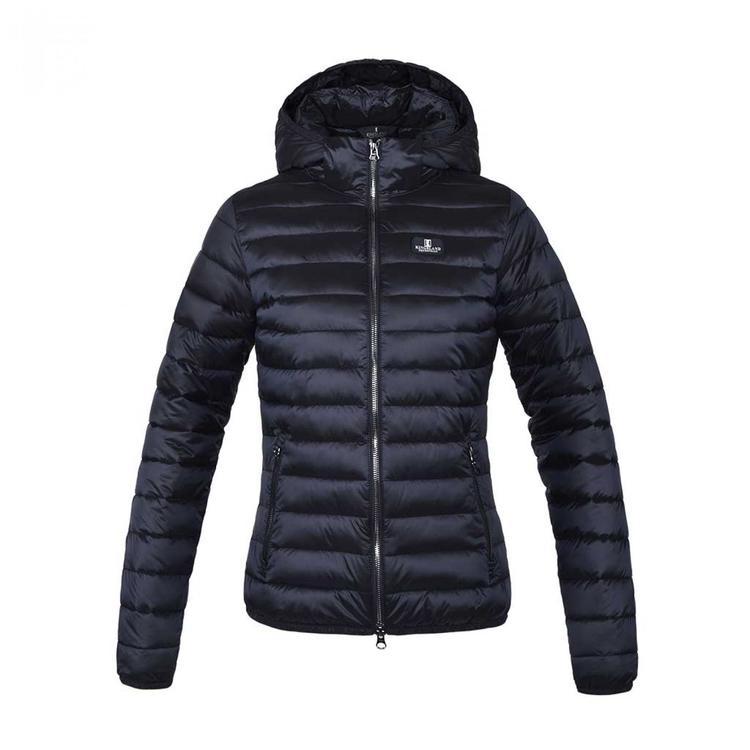 Classic Hybrid Jacket Ladies