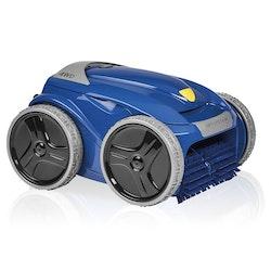 Vortex Pro RV5380