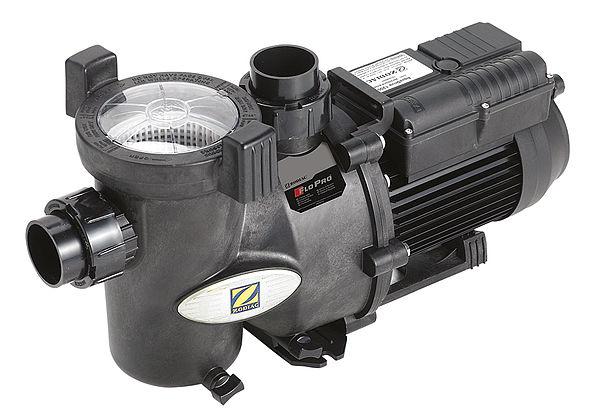 FloPro 100T, 1,0 hk, 3-fas