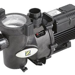 FloPro 200T, 2,0 hk, 3-fas