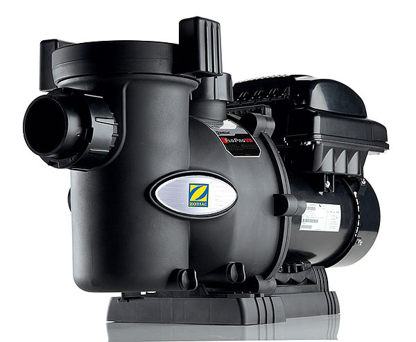FloPro VS 1,65 hk, 1-fas