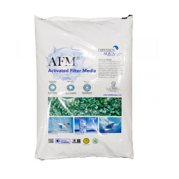AFM - Active Filter Media 21kg
