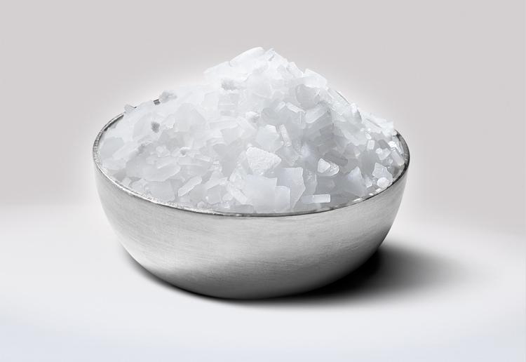 Magna Minerals 10kg
