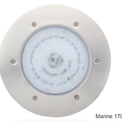 LED 170AP