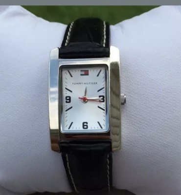 Tommy Hilfiger modell F80174