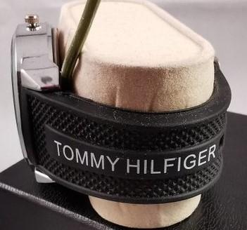 Tommy Hilfiger - Herrklocka