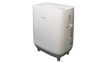Luftfuktare - Ventilationsexpressen