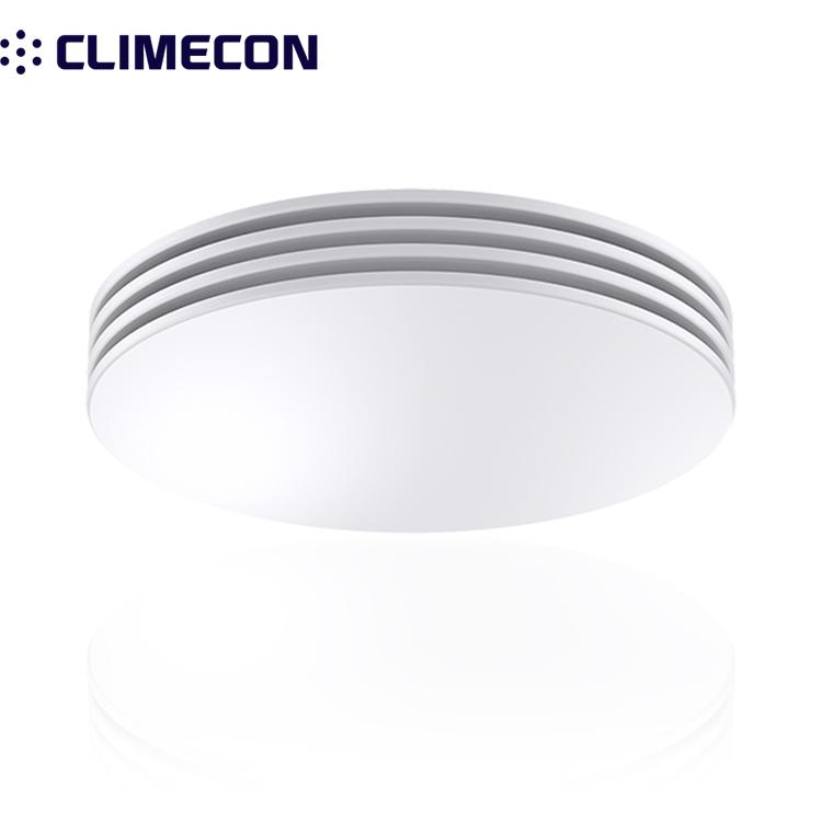 Climecon RINO 125