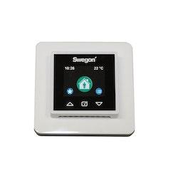 CASA Smart Kontrolpanel