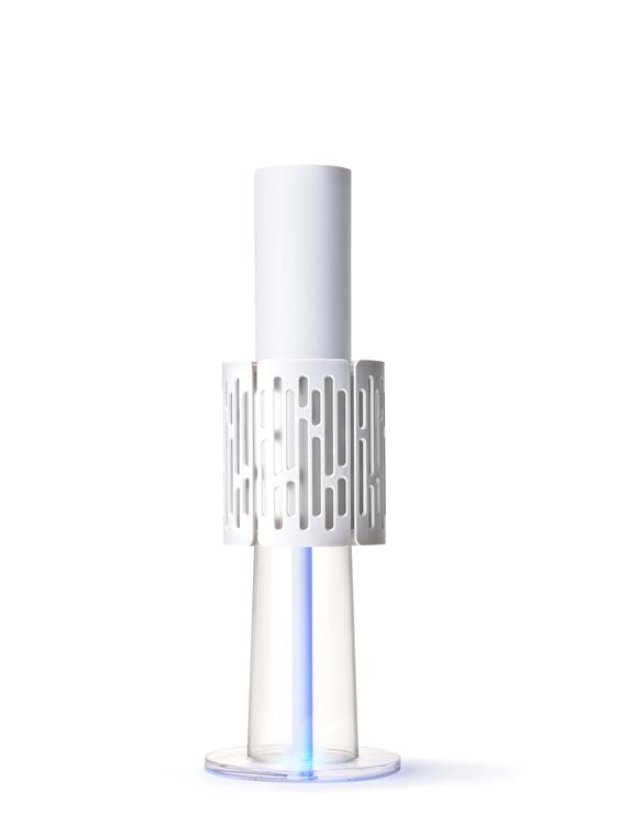 Lightair IonFlow Evolution Vit