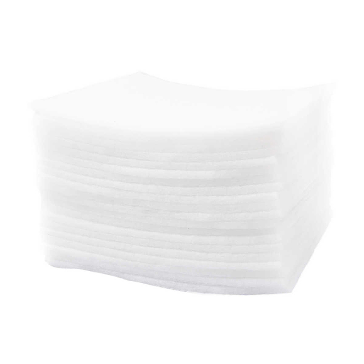 Filter EvoDry 6 3-pack