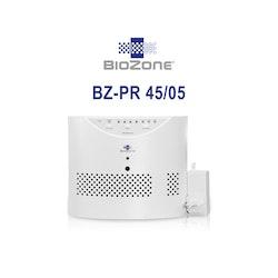BioZone BZ-PR 45/05