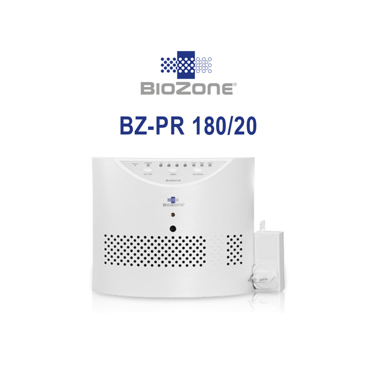 BioZone BZ-PR 180/20