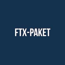 FTX-Paket