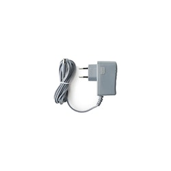 IonFlow AC Adapter