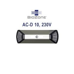 BioZone Aircare D-10